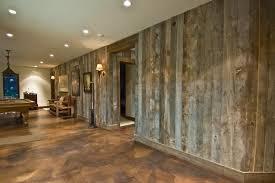 basement concrete wall ideas. Brilliant Basement Basement Wall Ideas Finishing With Concrete S
