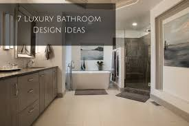 bathroom design denver. Plain Design Perhaps More Than Any Other Room In The Home Bathrooms Have Seen Some Big  Design Changes Over Last Few Decades Gone Are Days Of Simple And  Inside Bathroom Design Denver D