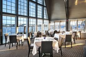 Chart House Va Menu Annapolis Waterfront Seafood Restaurant Dining With A View