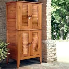 plastic outdoor storage cabinet. Delighful Plastic Outdoor Storage Cabinet Waterproof Audio   Inside Plastic Outdoor Storage Cabinet