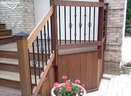 simple deck railing decks deck railing designs deck railings designs diy deck stair railing ideas