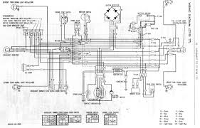 yamaha ag 200 wiring diagram not lossing wiring diagram • for honda ct200 trail 90 came to me wiring disconnected from rh justanswer com yamaha tachometer wiring diagram yamaha ignition diagram