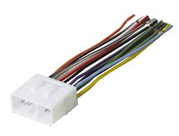 dual xd1228 wiring harness dual xd1228 review wiring diagrams Dual Xd1222 Wire Harness dual xd1228 wiring harness dual xd1222 wire addapter dual stereo wire harness 12 pin radio dual dual xd1222 wire harness
