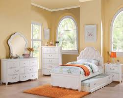 Craigslist St Louis Furniture By Owner Home Design Ideas And