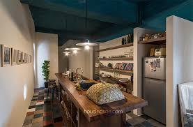 Design District Apartments Style Impressive Decorating