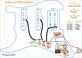 epiphone goth les paul wiring diagram wiring diagram for you • black beauty epiphone les paul wiring diagram wiring les paul classic wiring diagram les paul standard