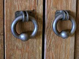 fancy rustic door pulls back to barn door pulls for housing rustic barn door pulls
