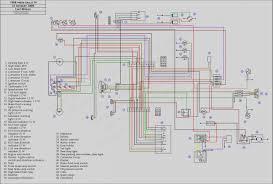 suzuki bandit 1200 wiring diagram wiring library fantastic suzuki bandit 1200 wiring diagram image collection the suzuki bandit 1200 wiring