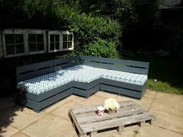 skid furniture. our diy skid patio furniture more work then we initially thought but worth it p