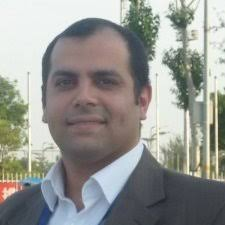 Alumni US | Ain Shams University, Egypt