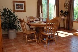Early American Dining Room Furniture Fine With Other Home Design