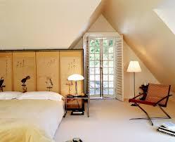 ideas for attic bedrooms. luxury modern attic room decorating ideas has bedroom for design bedrooms