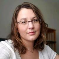 "70+ ""Hilary Berg"" profiles | LinkedIn"