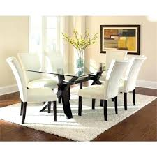 glass top for dining table melbourne. large size of metal dining table timber 10 seater sets white benches for tables melbourne glass top