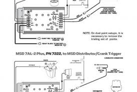 msd 8365 wiring diagram on msd images free download wiring diagrams Msd Ignition Wiring Diagram msd ignition wiring diagram flaming river wiring diagram msd hei street fire distributor msd ignition wiring diagram 6a
