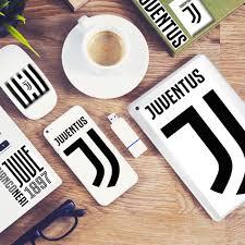 Juventus Hi Tech Adesivi Da Parete E Decorazioni Di Imagicom Imagicom