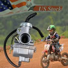 carburetor for honda xr75 1973 1796