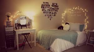 Kleines Schlafzimmer Einrichten Ikea Elegant Tumblr Zimmer Farbe Für