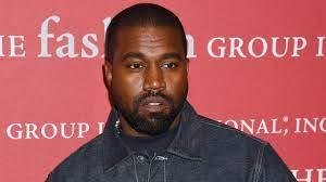 Kanye West keert na drie jaar ...