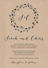 Pirate Themed Baby Ser Invitations Invitation Cards Wedding Wordings