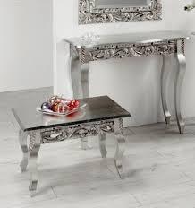 Italian Coffee Table Baroque Coffee Table Uk Coffee Addicts