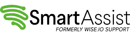 Image result for SmartAssist
