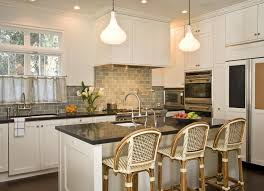 lowes kitchens designs. model kitchen designs 23 crafty lowes design with white cabinets minimalist also black countertops combination brick kitchens