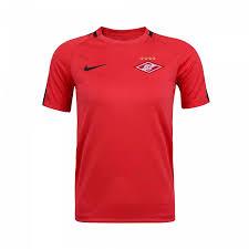 <b>Футболка</b> детская <b>тренировочная Nike Dry</b> Football Top купить в ...