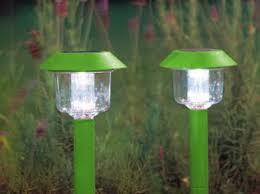 funky outdoor lighting. Funky Outdoor Lights Photo - 4 Lighting