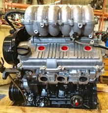 Toyota Tacoma 3.4L Engine 1995 – 2004   A & A Auto & Truck LLC