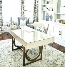 stylish home office furniture. Stylish Home Office Chair Comfortable Desk Chairs Ideas For . Furniture