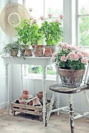 shabby chic outdoor furniture. Shabby Chic Outdoor Furniture Garden
