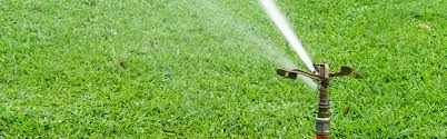 Image result for repairs to the irrigation systems