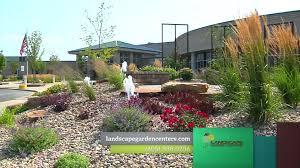 landscaping sioux falls falls garden center garden design landscape gardens falls rudys landscaping sioux falls sd