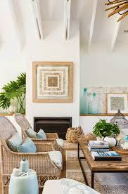 House Of Turquoise Living Room Ideas