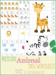 letter worksheet printable   Google Search   A kids play learn also Jungle Themed Addition Worksheets   worksheet ex le in addition Zoo Math Worksheets for Preschoolers   Homeshealth info likewise Best Ell Activities Images On Pinterest African Animals Jungle as well  in addition 396 best Zoo Jungle Theme images on Pinterest   Activities for kids as well Ending Consonants Review Worksheets likewise 54 best Preschool  Wild Animals Week images on Pinterest   For kids besides Educational Placemat  Jungle   Worksheet   Education further B is for Bear Worksheet from TwistyNoodle     Education as well worksheets for preschoolers  matching animals   View and Print Your. on jungle themed worksheets for kindergarten