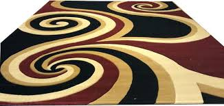 8x10 brown rug black area rug outstanding large modern beige cream brown rugs within and white 8x10 brown rug