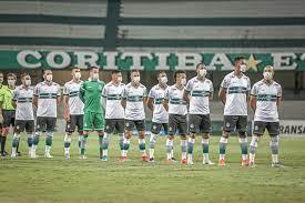 Rio Branco x Coritiba: saiba como assistir ao jogo do Paranaense