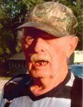 Clyde Milford Johnson Obituary - Visitation & Funeral Information