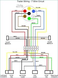pj trailers wiring diagram for radio wiring diagram \u2022 4 Wire Trailer Wiring Diagram pj trailer wiring with junction box diagrams wiring diagrams rh silviaardila co 7 way trailer plug wiring diagram pj trailer brake wiring