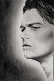 Personaggi Famosi Disegnati Con La Matita Da Johnny Depp A Jessica