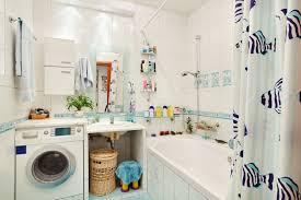 Waschmaschine Am Waschbecken Anschließen Heimhelden