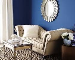 mirror wall decoration ideas living room 2 alluring decor inspiration