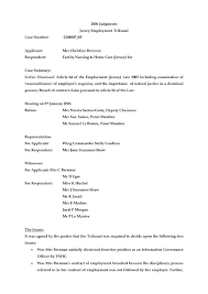 Template Of A Contract Between Two Parties Loan Agreement Sample Of Business Between Two Parties Letter A Room