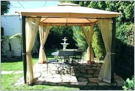Outdoor pergola lighting ideas Outdoor Patio Gazebo Light Ideas Gazebo Lighting Ideas Solar Pergola Lights Image Of So Light With Remote Troxesco Gazebo Light Ideas Gazebo Lighting Ideas Solar Pergola Lights Image