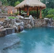Lagoon Swimming Pool Designs Home Design Ideas Best House