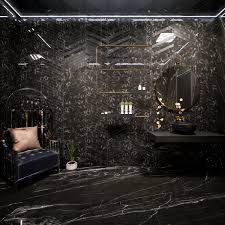 Lighting Design Basics Mark Karlen Pdf Ever Wondered What A Rolls Royce Showroom Bathroom Looks