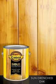 good deck stain brands. the polished look of a fine oak floor for your deck! cabot gold is good deck stain brands