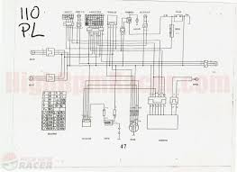 diagram diagram free wiring schematic drawing software 1970 chevelle wiring diagrams free at Chevelle Wiring Diagram Free