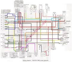 omc kill switch wiring diagram images outboard wiring diagram on wiring diagram evinrude power tilt trim